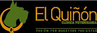 Clinica Veterinaria El Quiñon